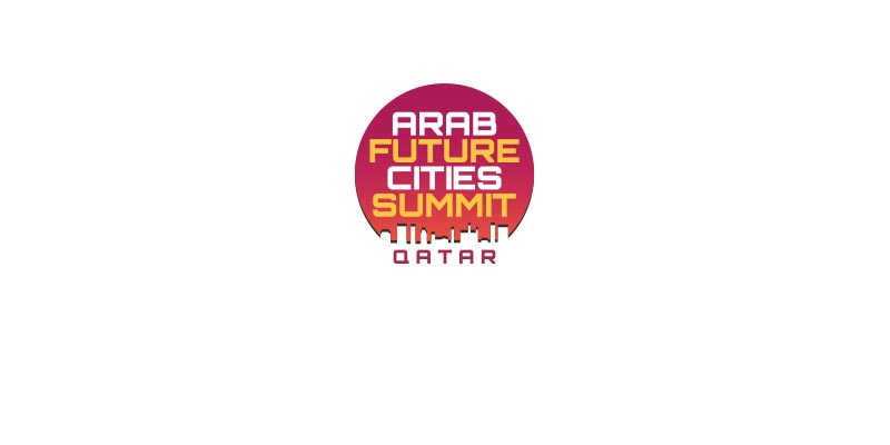 Arab Future Cities Summit Qatar