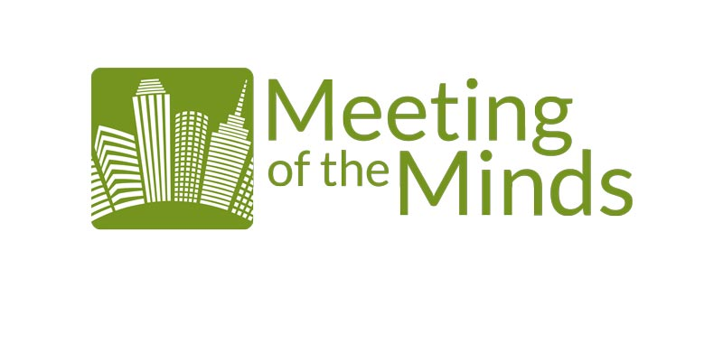 Meeting of Minds Annual Summit