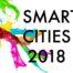 Smart Cities 18