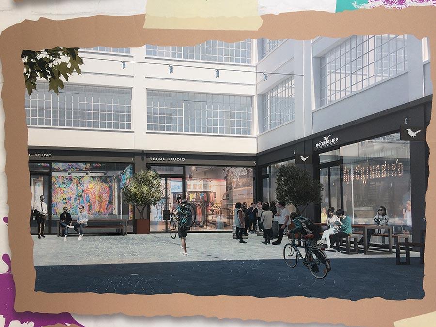 West Midlands mayor launches Urban Challenge for tech start-ups