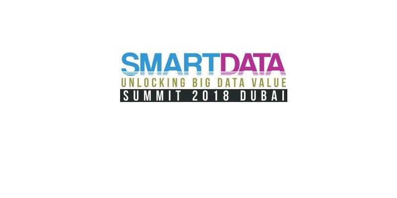 5th Annual Smart Data Summit