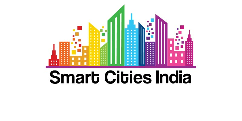 Smart Cities India Expo