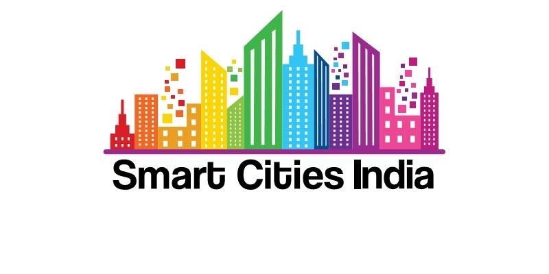 Smart Cities India Expo