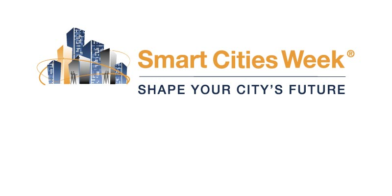 Next-Generation Smart Cities