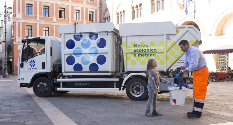 Treviso Eco Bus