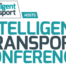 Intelligent Transport Conference