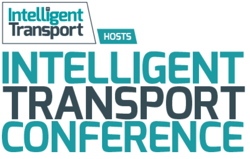 Intelligent Transport Conference