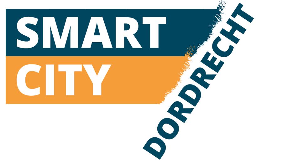 Smart City Dordrecht
