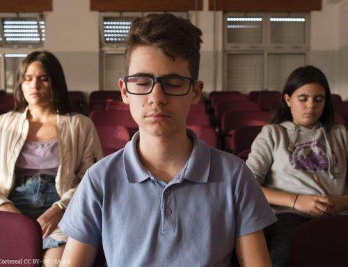 The potential benefits of Transcendental Meditation in education