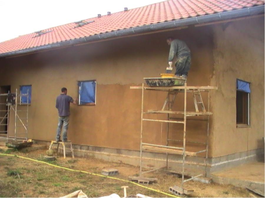 Rebuilding secondary education for refugees